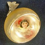 Clip On Ornaments